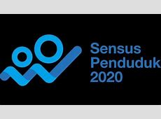 Ada yang Baru dari Sensus Penduduk 2020   Tribun Manado