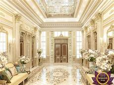 image result for luxury entrance decorating ideas