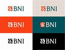 Bank Bni Testing Gak Pakai Download Logo Vector Bank Bni