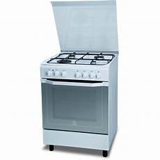 cucina a gas indesit cucina a gas indesit i6tmh2afwi con forno elettrico