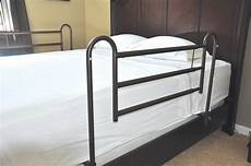 drive home bed style adjustable length
