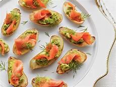 easy party appetizer recipes portable ideas myrecipes