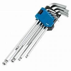 Bgs Werkzeuge Zoll by Bgs 799 Innensechskant Winkelschl 252 Ssel Satz Zoll Werkzeug