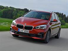 2019 Bmw Active Tourer by Bmw 2 Series Active Tourer 2019 Picture 30 Of 97