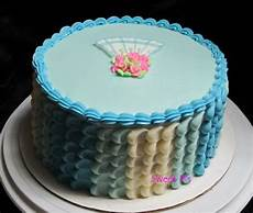 Different Types Of Cake Design Different Types Of Icing Sweet P S Cake Decorating