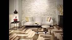 Simple Living Rooms Simple Living Room Floor Tile Ideas