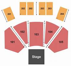 Chumash Casino Concerts Seating Chart One Night Of Queen St Louis Tickets 2020 One Night Of