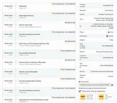 Tdl Tracking Dhl Ecommerce Tracking Dhl Global Mail Pavel Tisunov