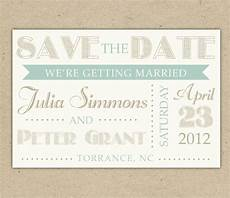 Free Downloadable Save The Date Templates Save The Date Templates Free Doliquid