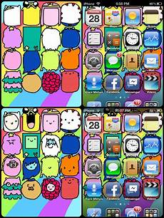 adventure time iphone wallpapers adventure time iphone backgrounds wallpaper cave