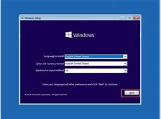 6 Ways to Boot Windows 10 PC in Safe Mode