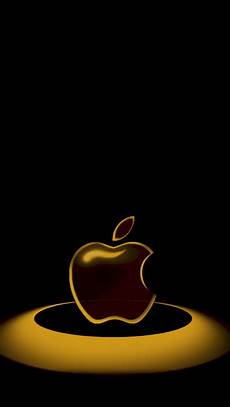 iphone 7 gold wallpaper official iphone 5 wallpaper request thread page 5