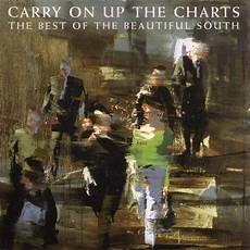 The Beautiful South Carry On Up The Charts Songs The Beautiful South Carry On Up The Charts Discogs
