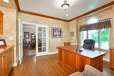 House Cleaning Fort Collins Fort Collins House For Sale Fort Collins Real Estate By