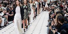 how digital is devaluing luxury fashion brands and what