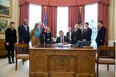President Obama Oval Office President Obama Announces His 2015 Budget Whitehouse Gov