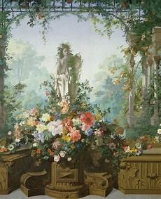 19th Century Wallpaper Designs 18th Century Wallpaper Wallpapersafari