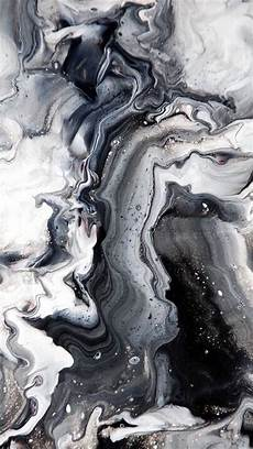 black and white marble iphone wallpaper marble en 2019 papier peint en marbre id 233 es de papier