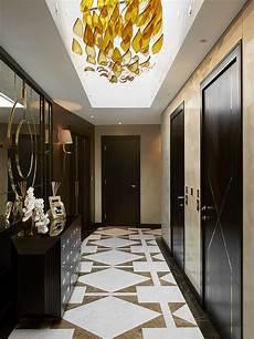 entrance penthouse st s wood morpheus