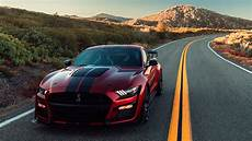 how much is the 2020 ford mustang shelby gt500 2020 ford mustang shelby gt500 review specs price