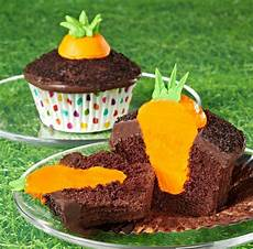 20 best and easter dessert recipes with picture