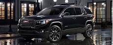 2019 gmc acadia 2019 gmc acadia stand out features buick gmc
