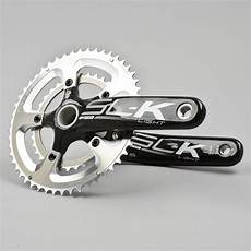 Fsa Sl K Light Carbon Bb30 Fsa Sl K Light Carbon Road Bike Crank Set 50 34t 172 5mm