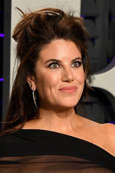 monica lewinsky 2019 vanity fair oscar party
