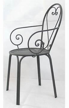 sedie da giardino in ferro battuto poltrona sedia poltrone in ferro battuto friendly sedie