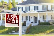 Owner Sale Property Beware Selling For Sale By Owner Simply Referable
