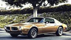 american muscle cars part 20 vehicles
