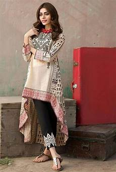 Clothes Design 2017 In Pakistan Pakistani Clothes Pakistani Outfits Trendy Dresses