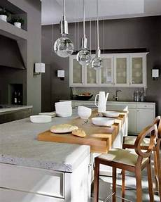 best pendant lights for kitchen island 15 best collection of pendant lighting island