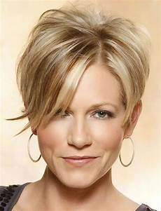 kurzhaarfrisuren frauen the best haircuts that are the most trendy for