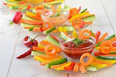 recipes for vegetable appetizers cdkitchen
