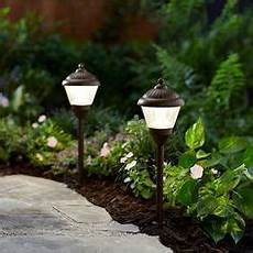 Better Homes And Gardens 1 Piece Quickfit Led Deck Light 10 Best Quickfit Lighting Images Better Homes Better