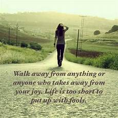Walking Away Quotes Inspirational Quotes About Walking Away Quotesgram