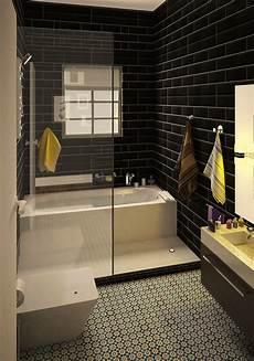 vasca di bagno 20 idee per arredare un bagno piccolo con vasca