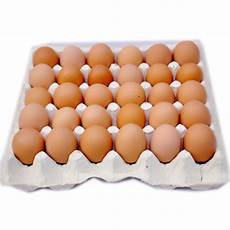 1 crate of large eggs zim megastore