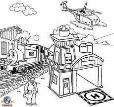may 2012 the tank engine friends free