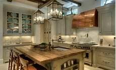 reclaimed wood kitchen island 15 reclaimed wood kitchen island ideas rilane