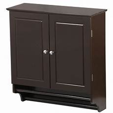 yaheetech bathroom kitchen wall mounted cabinet