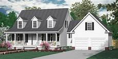 houseplans biz house plan 2341 b the montgomery b