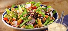 birbirinden leziz 3 adet diyet yemek tarifleri bilgi fayda