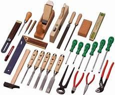 Schreiner Werkzeug Seteibenstock by Schreinerkoffer Innenausbau Incl Werkzeug Schreiner