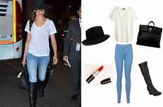 What To Wear With Light Blue Jeans What To Wear With Light Blue Jeans Learn It From The