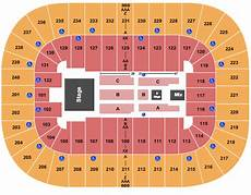 Greensboro Coliseum Seating Chart For Wwe Musgraves Greensboro Tickets 2018 Musgraves