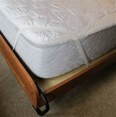 murphy bed mattress straps eagle cabinets
