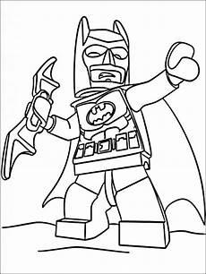 Batman Malvorlagen Novel Lego Batman Coloring Pages 4 Batman Coloring Pages