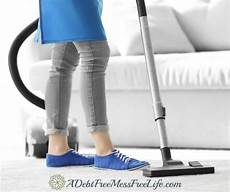 Job For Cleaning Houses 3 Professional Tips For Tough House Cleaning Jobs Best